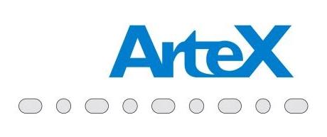Artex d.o.o.